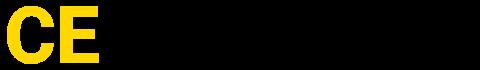 CE IT Services Logo