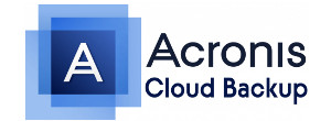 acronis cloud